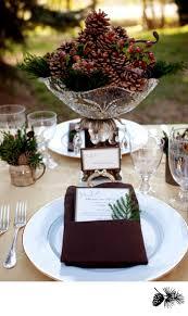 wedding venues tallahassee tallahassee thomasville venue loblolly rise barn weddings events