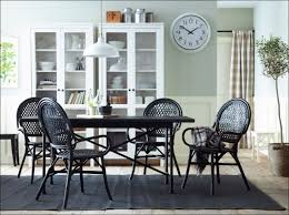 Dining Room Tables With Storage Dining Room Ikea Storage Dining Room Ikea 6 Person Dining Table