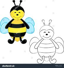 articles with maya the bee coloring sheets tag bee coloring pictures