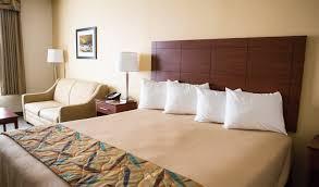 furniture grand furniture mattresses photos of the hotels