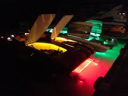 Underwater Boat Led Lights Underwater Boat Lighting Page 10 Offshoreonly Com