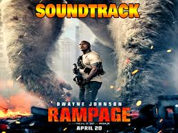Blockers Ost Rage Soundtrack 2018 Complete List Of Songs Instrumentalfx