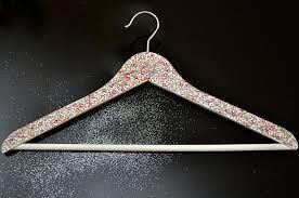 Combien Coute Un Dressing Vide Dressing Leblogdecrouchette