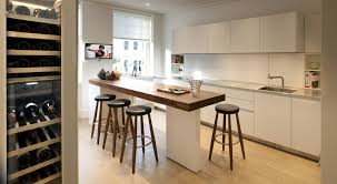 kitchen design specialist interior fabulous kitchen design of queens gate residence with
