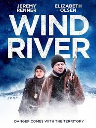 Film Online Wind River | amazon com wind river jeremy renner elizabeth olsen jon bernthal