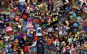 spook series 2013 a master list silver screen serenade