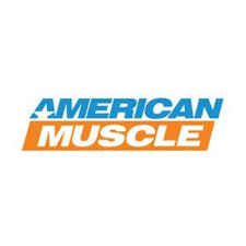 black friday american muscle 25 off american muscle coupon code 2017 promo code dealspotr