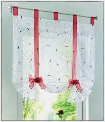 rideaux de cuisine design rideau de cuisine meilleur de rideau cuisine design idées de