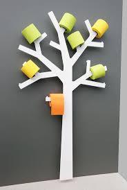 Idee Rouleau Papier Toilette The 25 Best Porte Rouleau Papier Toilette Ideas On Pinterest