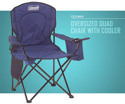 the 10 best camping chairs in 2017 cool of the wild