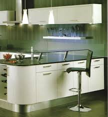 kitchen room design good looking kraus faucets in kitchen