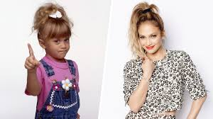 celebrities trends of fashions and hairstyle style fashion trends beauty tips hairstyles u0026 celebrity style