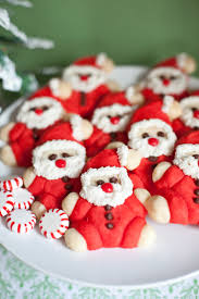 30 holly jolly christmas cookie recipes thebestdessertrecipes com