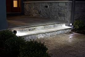 Wireless Outdoor Lighting - wireless exterior lighting techieblogie info