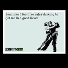 Salsa Dancing Meme - d a n c e juste dance pinterest tango dancing and