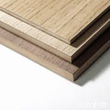 Laminate Floor Board Laminated Pine Board Laminated Pine Board Suppliers And
