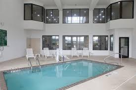 Comfort Inn University Hattiesburg Ms Comfort Suites Hattiesburg In Hattiesburg Ms