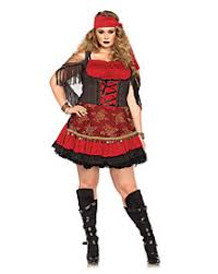 Scary Gypsy Halloween Costume Gypsies Womens Costumes Gypsies Costumes Spirithalloween