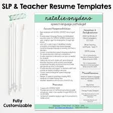 Examples Of Teaching Resumes by Top 25 Best Resume Templates For Students Ideas On Pinterest
