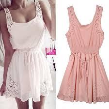 summer dresses summer dresses