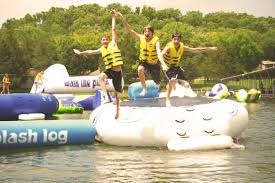 Party Cove Lake Of The Ozarks Map Home Windermere Baptist Conference Center