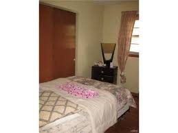 bedroom furniture st louis mo 28 images bedroom 1427 cove ln saint louis mo 63138 mls 17033028 movoto com