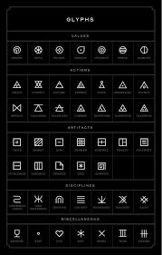 minimal tattoos http tattoos ideas symbol meanings