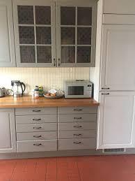 ikea kitchen cabinets for sale kijiji farrow and worsted and dimpse ikea cupboards ikea