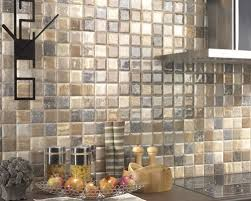 Fabulous Kitchen Wall Tile Ideas  Best Kitchen Backsplash Ideas - Kitchen wall tile designs