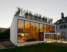 really cool modern homes modern contemporary design glass