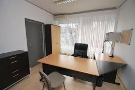 bureau louer bureaux et commerces à louer à ixelles 1050 sur logic immo be