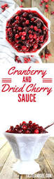 cranberry side dish thanksgiving the 603 best images about thanksgiving cranberry on pinterest