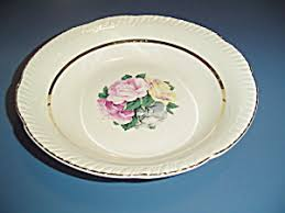 antique china pattern limoges american antique china antique dinnerware vintage