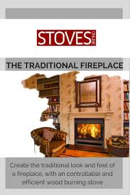 28 best popular stoves images on pinterest wood burning stoves