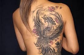 monkey king tattoos u2013 authentic asian style tattoos