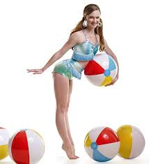 7 best costume trio 2014 images on pinterest dance costumes