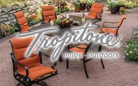 Bbq Tables Outdoor Furniture by St George Outdoor Living Patio Furniture In Southern Utah