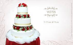 wedding cake harga wedding cake a libra cakelibra cake