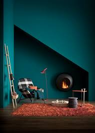61 best deep teal images on pinterest colors at home and paint
