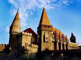 romania peles castle bran dracula u0027s castle sibiu huniad