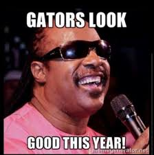 Florida Gator Memes - florida gator memes memes pics 2018