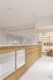 Design House Kitchen by 322 Best Kitchen Images On Pinterest Modern Kitchens Kitchen