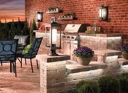 kichler exterior lighting kichler south outdoor sconce Kichler Outdoor Lighting