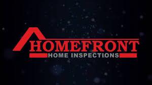 homefront inspections crunchbase