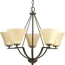 progressive lighting duluth ga progress lighting province collection 3 light antique bronze island