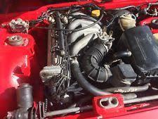 porsche 944 crate engine porsche complete car and truck engines ebay