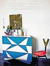 60 best paint color schemes azure blue from the passion color