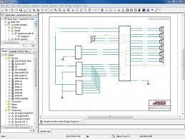 capital logic circuit design mentor graphics