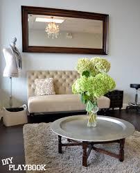 Salon Waiting Chairs Wonderful With Additional Salon Waiting Area Furniture 39 On