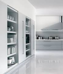 sliding door design for kitchen tall cabinet with sliding doors interior design ideas ikea kitchen